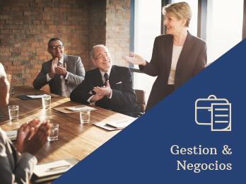 Gestion & Negocios